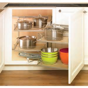 Kitchen Corner Cabinet Hardware Hafele Magic Corner I For Use In Kitchen Blind Corner