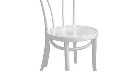 white bentwood chairs brisbane bentwood chair thonet reproduction white buy thonet