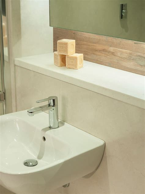 Ideas For Bathroom Waterproofing Best 25 Waterproof Paneling Ideas On Waterproof Bathroom Wall Panels Wood Wall And
