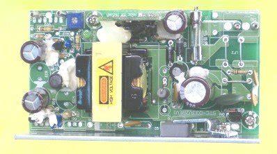 Dc Dc Converter Input 40v 40v Output 125v 37v 1 in stock 48 volt to 125 volt dc dc converter from