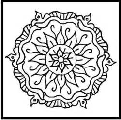 coloring designs design coloring sheets clipart best