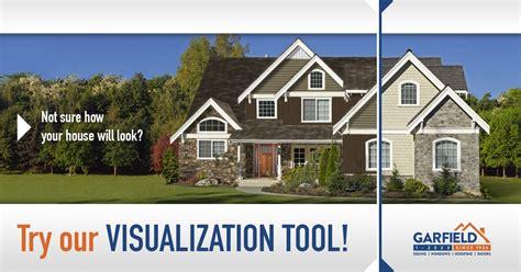 home visualizer design tool house visualizer home design