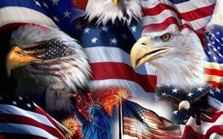 america wallpaper american flag desktop backgrounds wallpaper cave