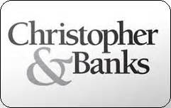 Christopher And Banks Gift Card - check christopher banks gift card balance online giftcardbalancechecks com