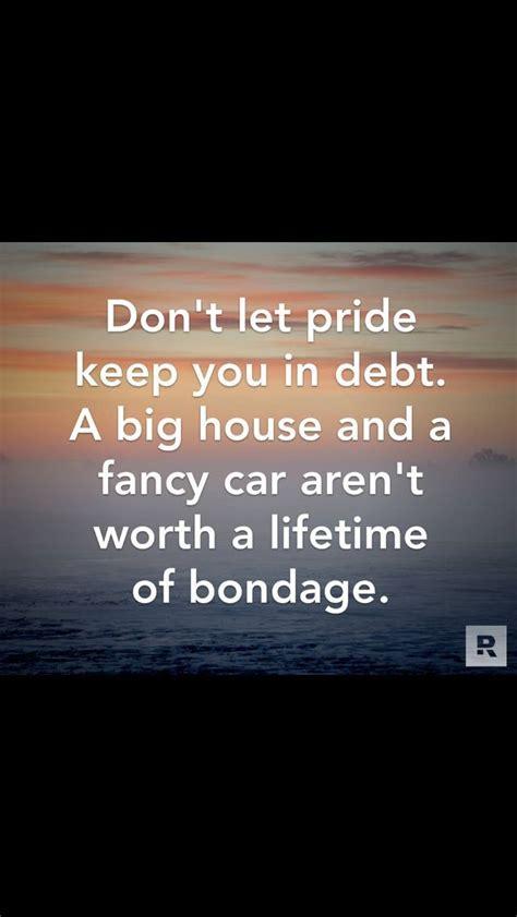 debt  ideas  pinterest budget debt