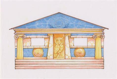 Zeus Cabin Percy Jackson by Athena S Cabin Percy Jackson