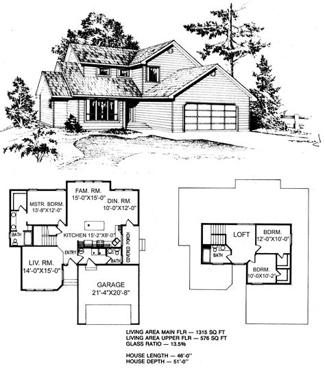 the perfect house plan how to find the perfect house plan home design
