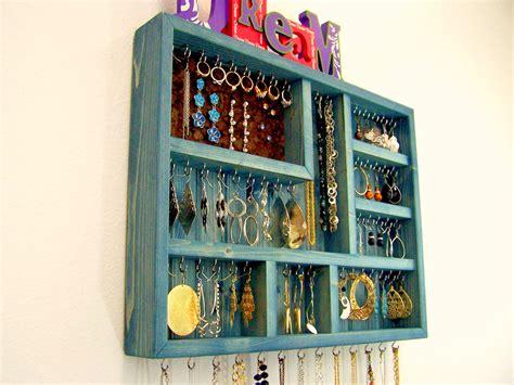 room organizer room jewelry organizer