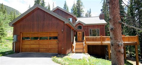 colorado log homes aspen 519124 171 gallery of homes new comparable sale in aspen view subdivision