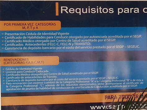 requisitos para sacar licencia en puebla 2016 licencia de conducir puebla requisitos licencia de