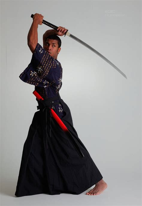 figure drawing models on pinterest figure drawing 1000 images about samurai ref on pinterest armors