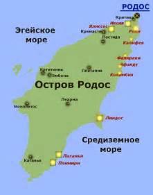 где находится телецкое озеро на карте