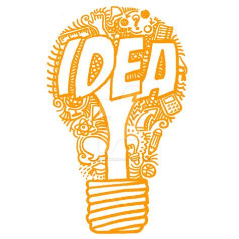 idea pictures brilliant idea by machadinhaaa on deviantart