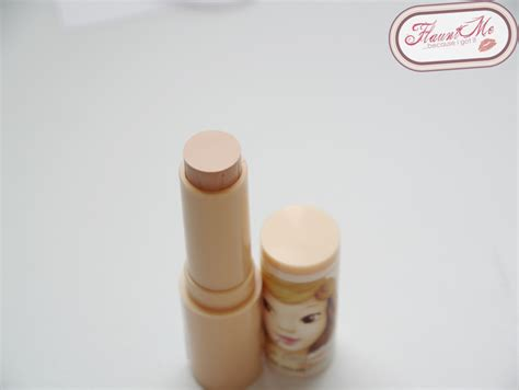 Etude Kissful Lip Concealer che khuy蘯ソt 苟i盻ノ m 244 i etude house kissful lip care lip