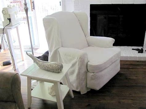 drop cloth upholstery easy upholstery with drop cloths ideas for my quot little