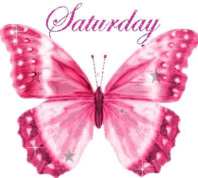 Happy Saturday  flashscrap.com