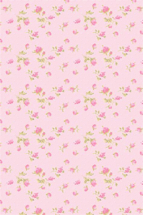 Wallpaper Pink We Heart It | we heart it wallpaper pink imagui