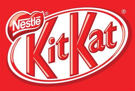 Kit Cat file kitkat logo svg
