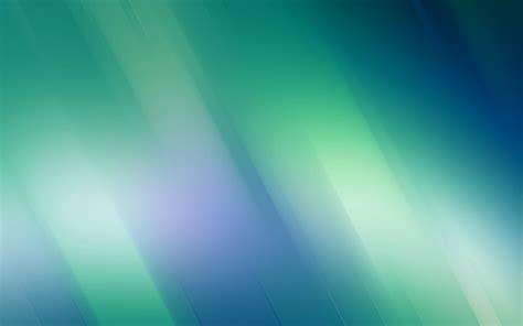 background pattern blur beautiful glass wallpaper 1920x1080 33216