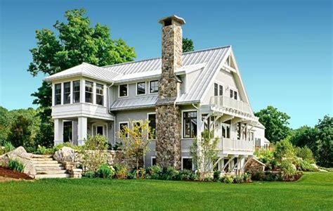 New England Farmhouse Architectural Bliss Pinterest | new england farmhouse architectural bliss pinterest