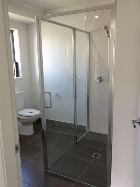 wet floor bathroom designs wet floor bathroom grand designs pinterest