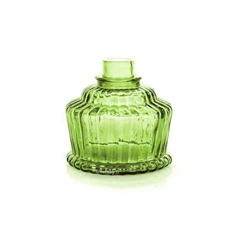 Hookah Vase Replacement replacement vase for qt hookah chicha