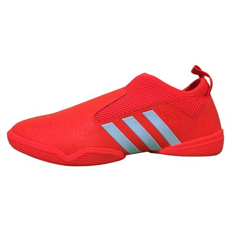 adidas the contestant martial arts shoe mma fight store