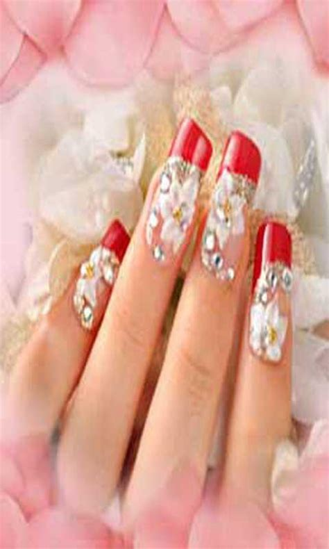 nail painting play nail designs for android apps on play