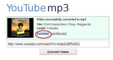 download mp3 youtube trick easy pc tricks and facebook tweaks