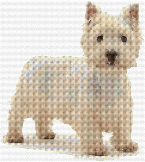 Brindle Knit8 17 best images about dogs cross stitch on boxer puppies free pattern and brindle