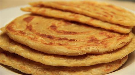 tahini bread roll delicious istanbul turkish flatbread recipe traditional tahini butter flat