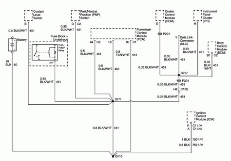 bbbind wiring diagram honda motorcycle repair diagrams
