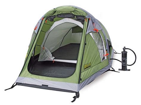 tenda da ceggio 3 posti tenda ceggio 2 posti due cuori una tenda bertoni
