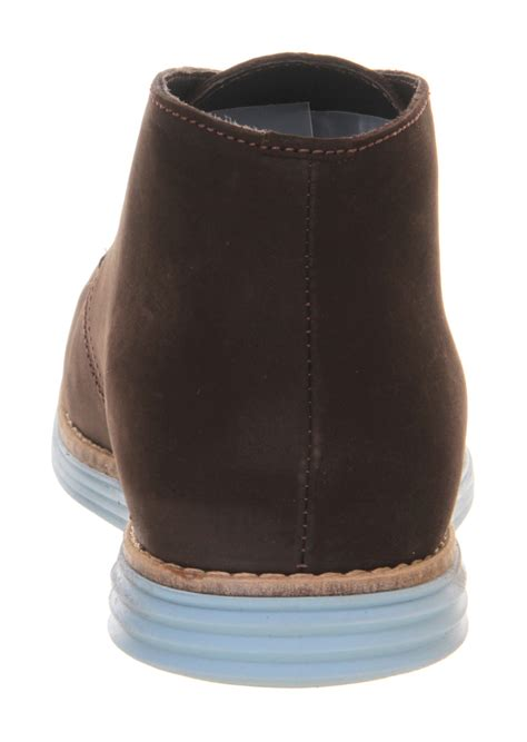Jupiter Boots Brown ask the missus jupiter chukka boots brown nubuck pastel