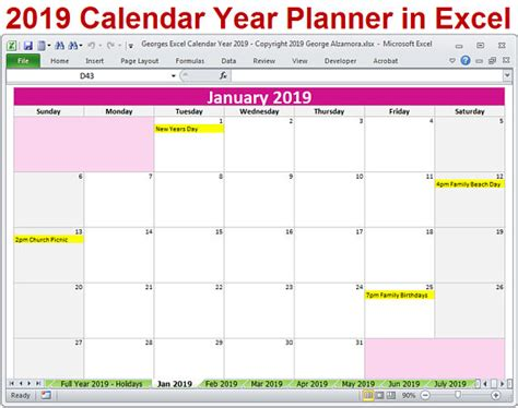 create my own calendar template create my own calendar template free make monthly calendar