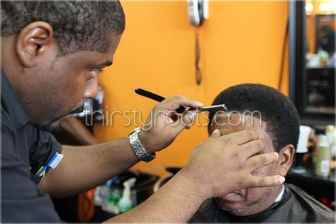 barber haircuts for women in trinidad womens barber shop haircuts refinery29 women getting