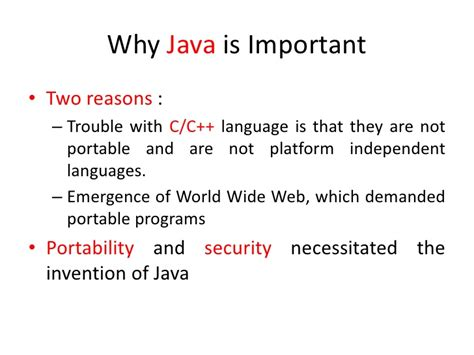 difference between applet and swing introduction to java