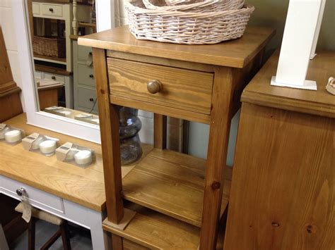 Refurbished Furniture Business by Refurbished L Table Wolds Furniture Company