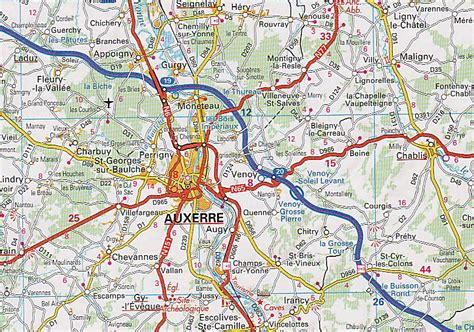 aa route map uk aa maps my