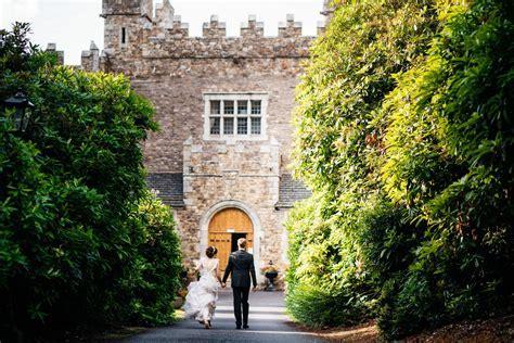 Best Wedding Venues in Ireland (2018)   Wedding