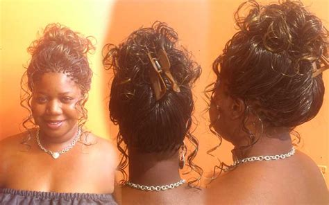 pictures of the best african american invisible braids african hair braiding invisible braids