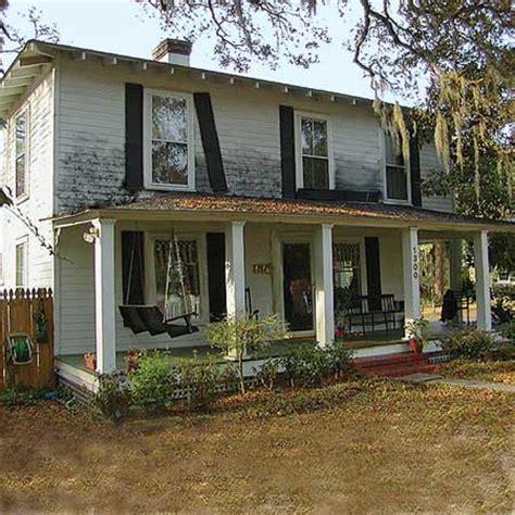 real estate pros offer tips on spotting shoddy remodels