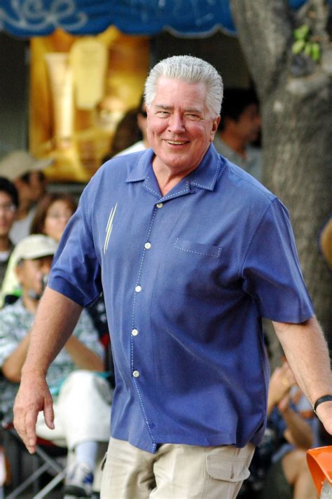 huell howser wikipedia