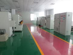 china dyne auto air conditioner compressors manufacturer hefei dyne auto air conditioner