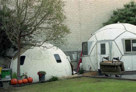 backyard dome 100 backyard dome list manufacturers of dome tent