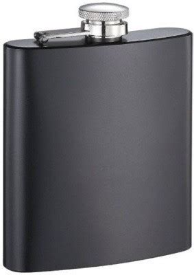 tupperware slim flask uk 200ml 54 on protos slim stainless steel hip flask 200 ml