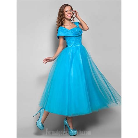formal christmas tea a guide for plus size in selecting formal dresses formal dresses australia with