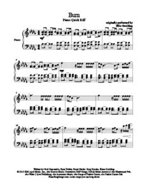 christmas is caring chords free printable violin sheet popular songs search violin sheet