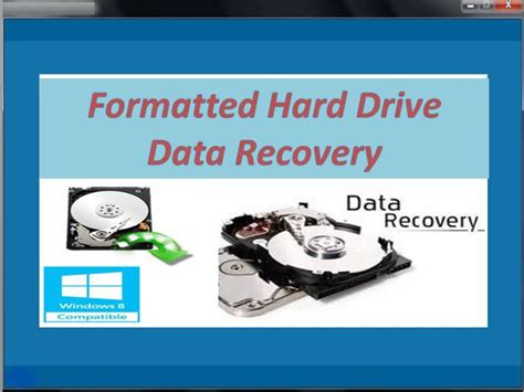 hard disc data recovery software free download full version formatted hard drive data recovery full windows 7