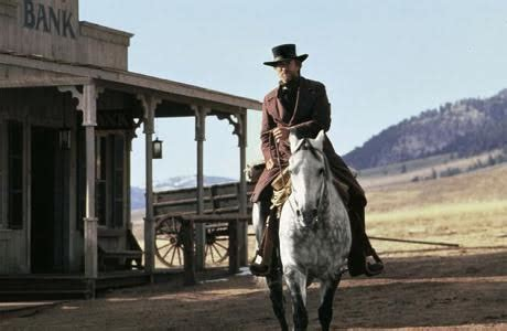 western film horse 10 smh moments from western movies horse nation
